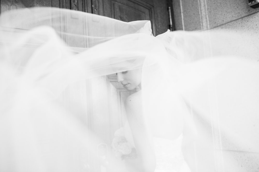 Madison-Club-Wedding-Wisconsin-Wedding-Photography_139.jpg