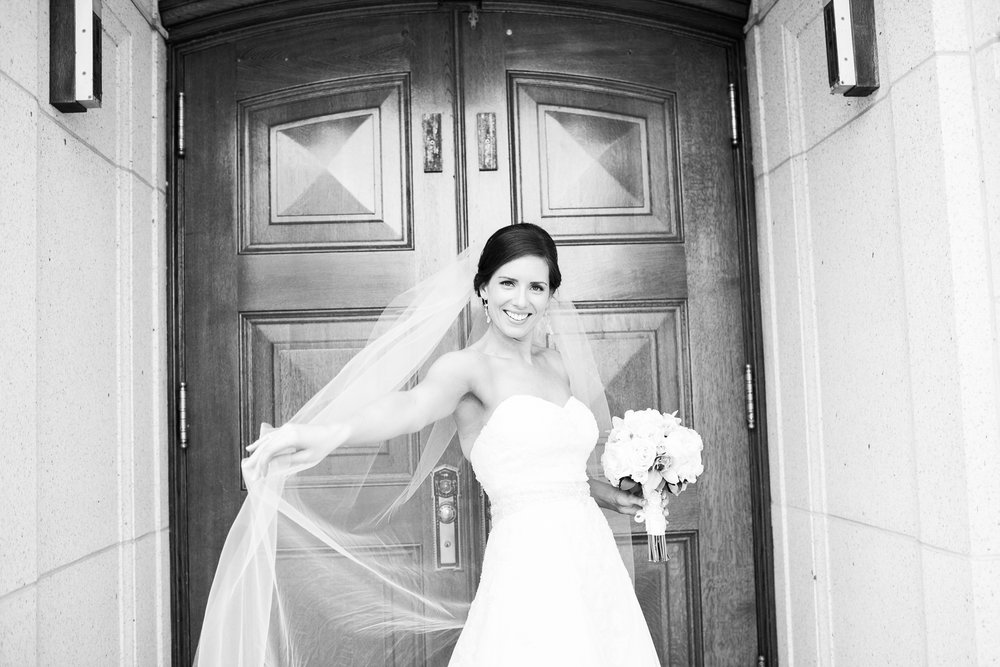 Madison-Club-Wedding-Wisconsin-Wedding-Photography_140.jpg
