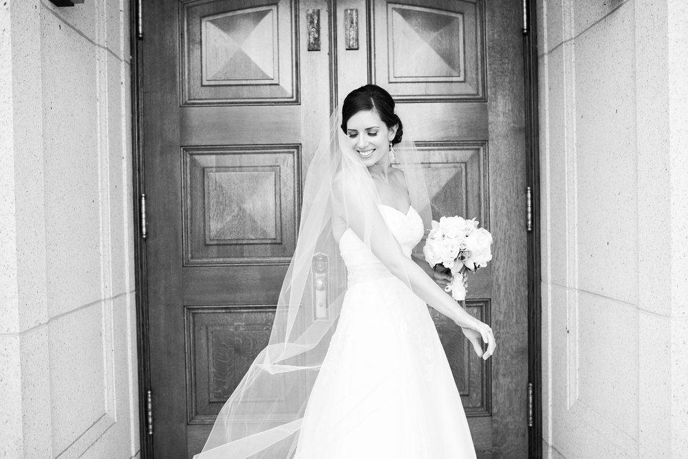 Madison-Club-Wedding-Wisconsin-Wedding-Photography_141.jpg