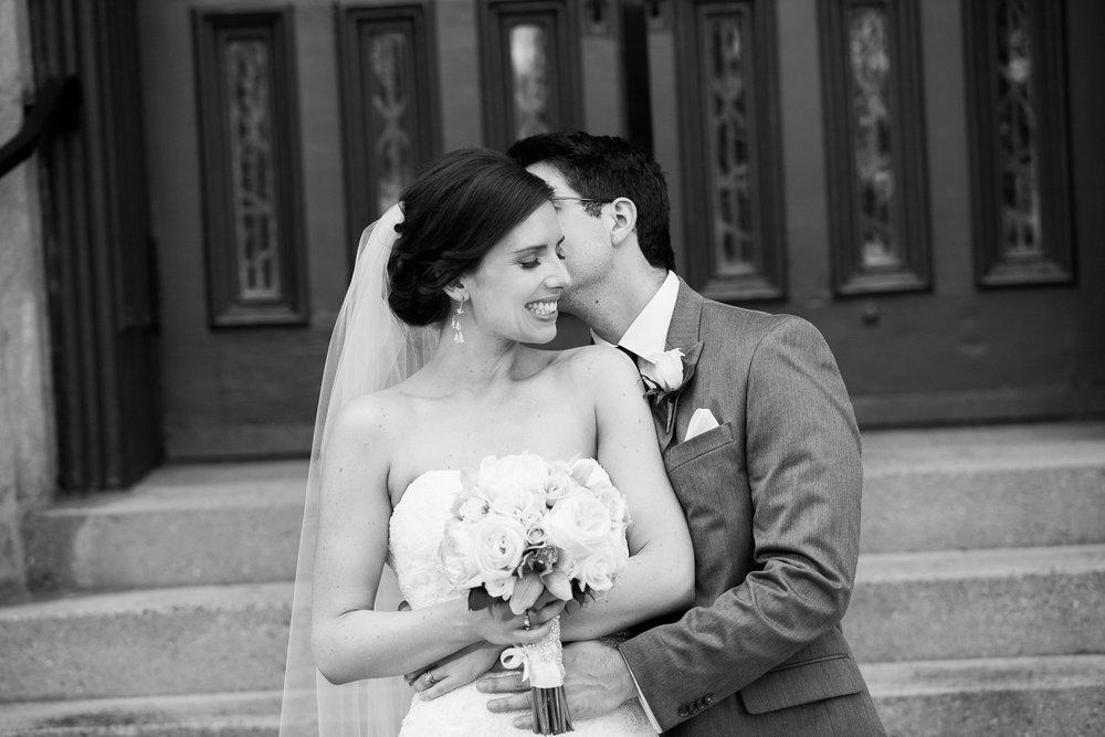 Madison-Club-Wedding-Wisconsin-Wedding-Photography_142.jpg