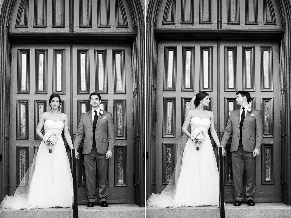 Madison-Club-Wedding-Wisconsin-Wedding-Photography_143.jpg