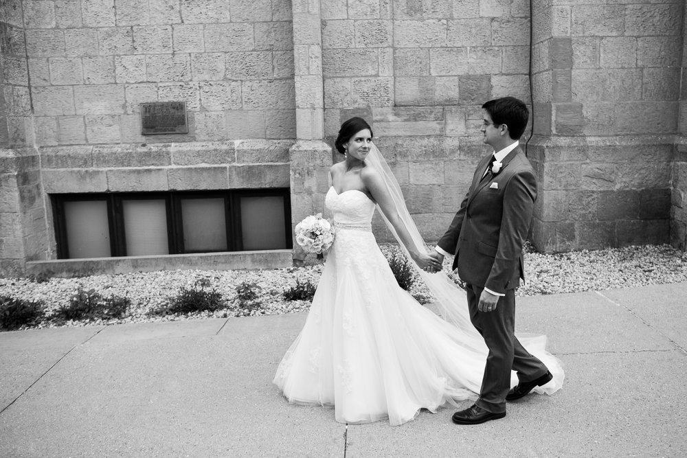 Madison-Club-Wedding-Wisconsin-Wedding-Photography_144.jpg