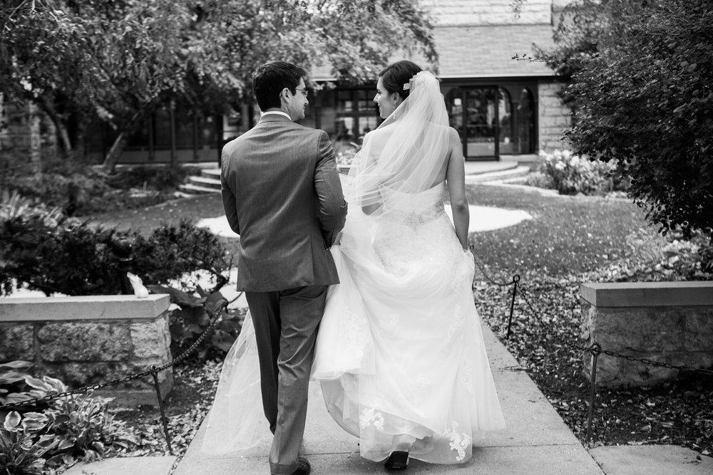 Madison-Club-Wedding-Wisconsin-Wedding-Photography_145.jpg