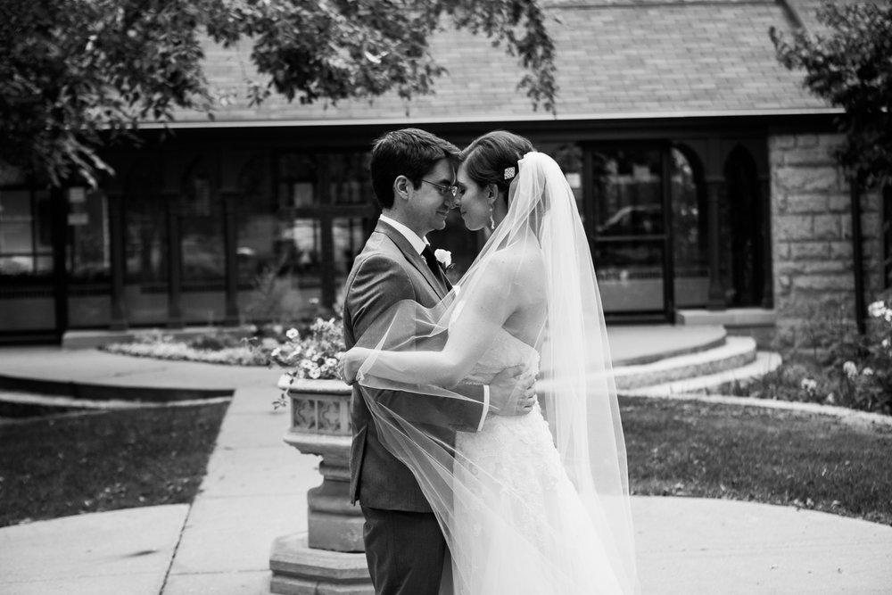 Madison-Club-Wedding-Wisconsin-Wedding-Photography_146.jpg