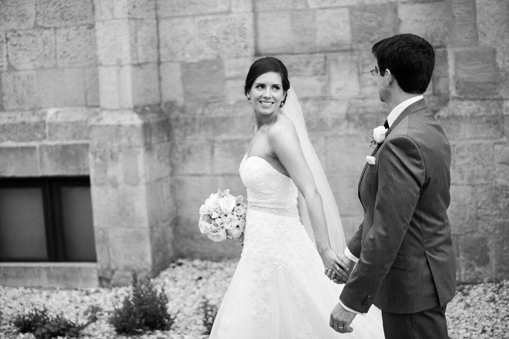Madison-Club-Wedding-Wisconsin-Wedding-Photography_147.jpg