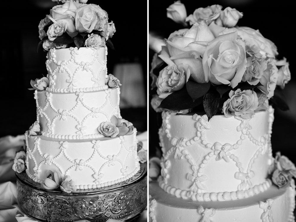 Madison-Club-Wedding-Wisconsin-Wedding-Photography_148.jpg