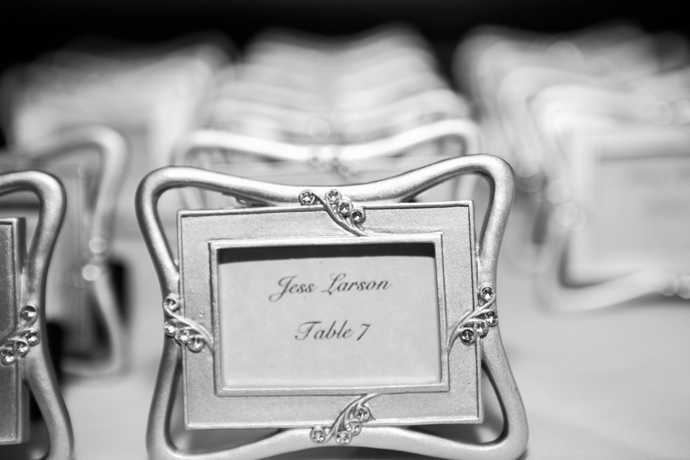 Madison-Club-Wedding-Wisconsin-Wedding-Photography_149.jpg