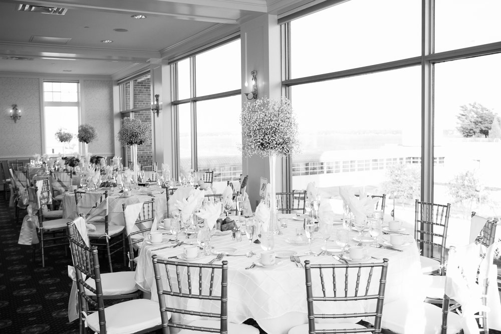 Madison-Club-Wedding-Wisconsin-Wedding-Photography_150.jpg