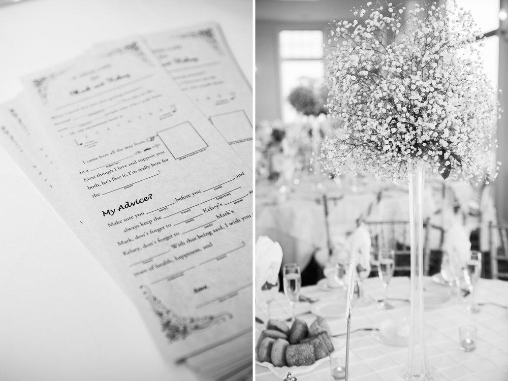 Madison-Club-Wedding-Wisconsin-Wedding-Photography_151.jpg