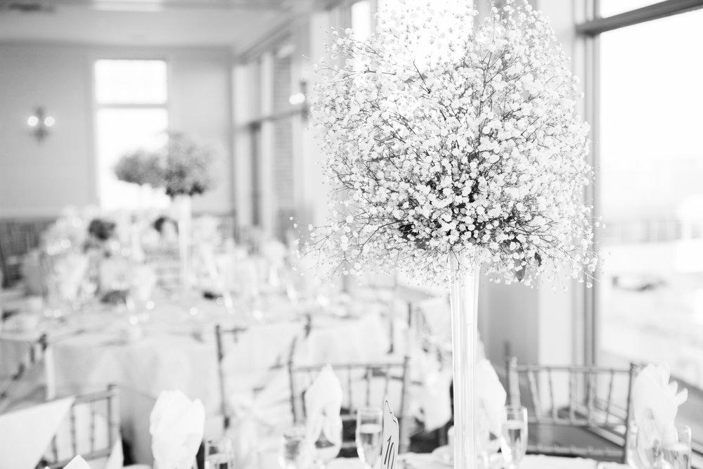 Madison-Club-Wedding-Wisconsin-Wedding-Photography_152.jpg