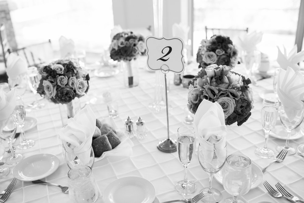 Madison-Club-Wedding-Wisconsin-Wedding-Photography_153.jpg