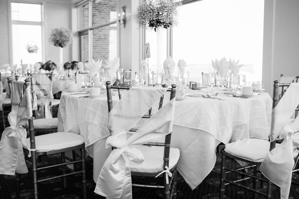 Madison-Club-Wedding-Wisconsin-Wedding-Photography_154.jpg