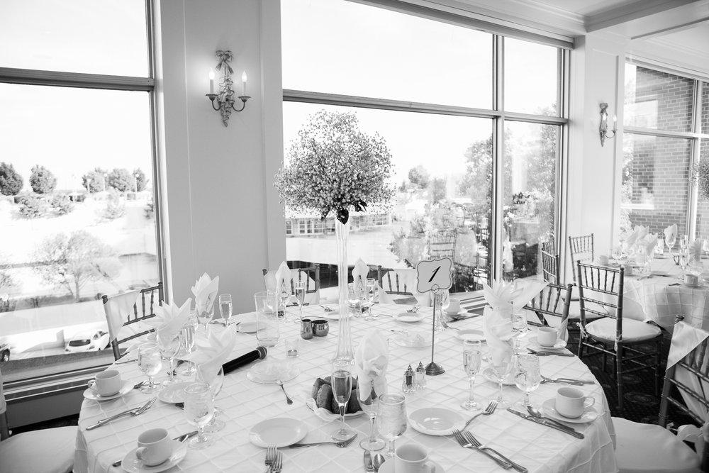 Madison-Club-Wedding-Wisconsin-Wedding-Photography_155.jpg