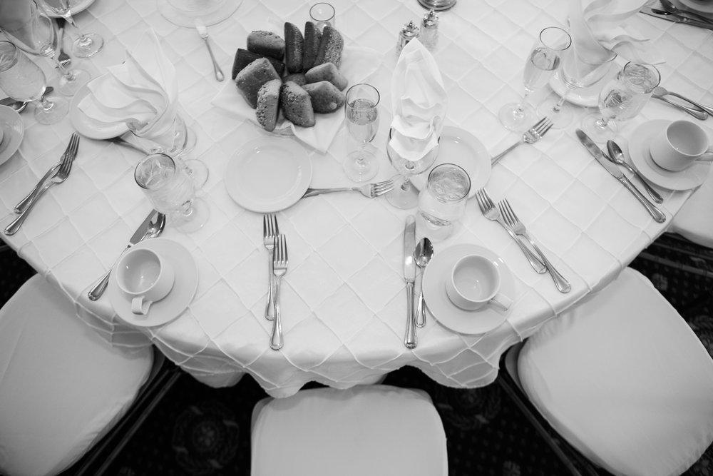 Madison-Club-Wedding-Wisconsin-Wedding-Photography_156.jpg