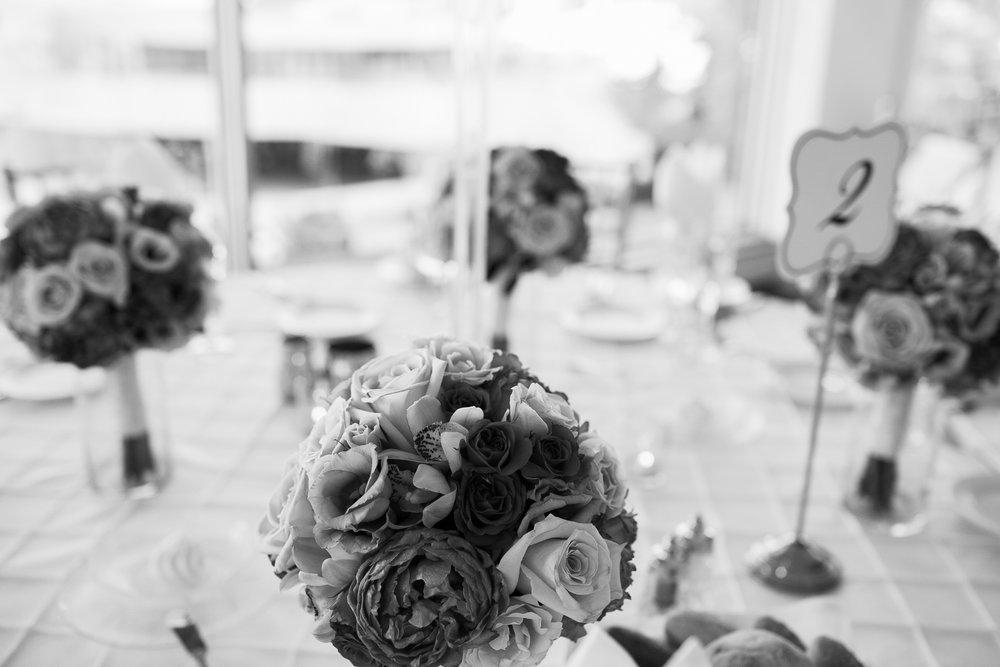 Madison-Club-Wedding-Wisconsin-Wedding-Photography_157.jpg