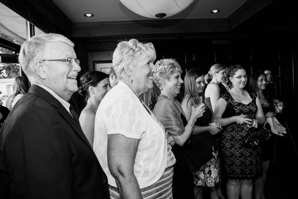 Madison-Club-Wedding-Wisconsin-Wedding-Photography_160.jpg