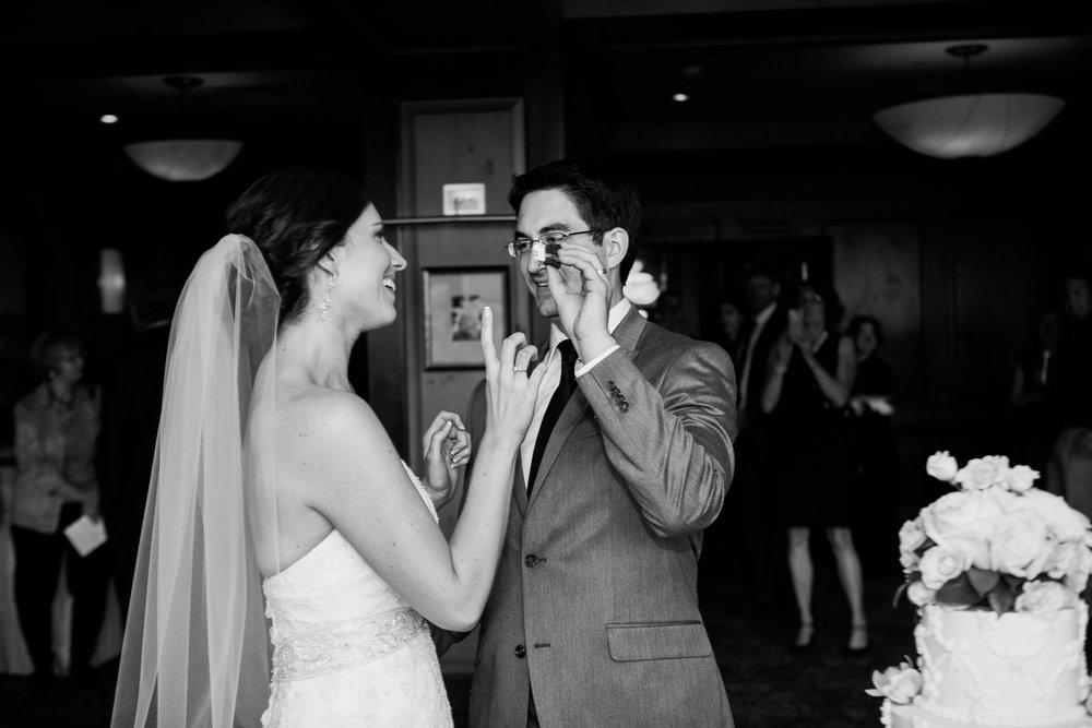 Madison-Club-Wedding-Wisconsin-Wedding-Photography_162.jpg
