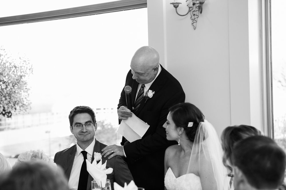 Madison-Club-Wedding-Wisconsin-Wedding-Photography_165.jpg