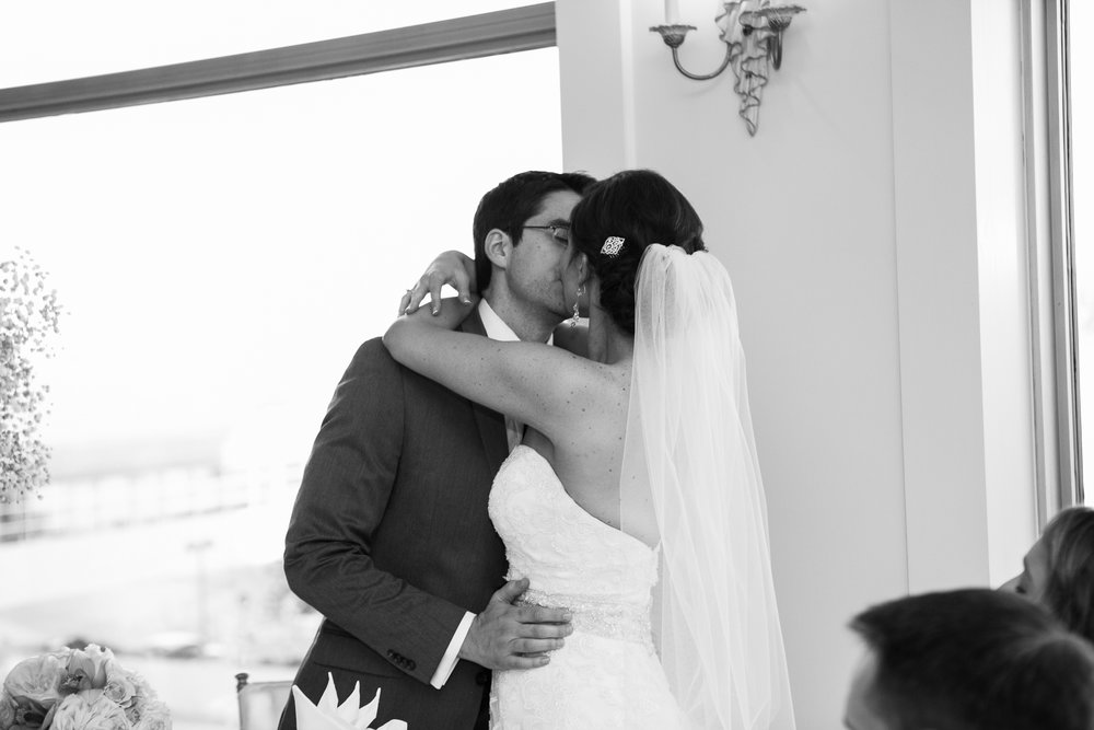 Madison-Club-Wedding-Wisconsin-Wedding-Photography_167.jpg