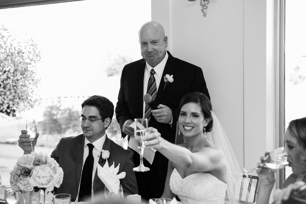 Madison-Club-Wedding-Wisconsin-Wedding-Photography_166.jpg