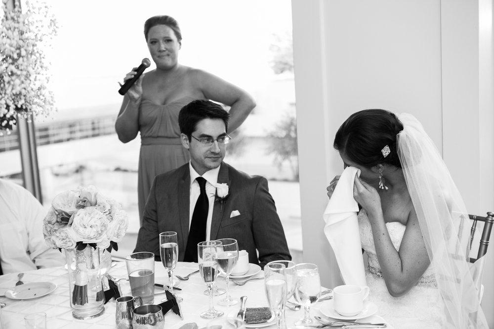 Madison-Club-Wedding-Wisconsin-Wedding-Photography_169.jpg