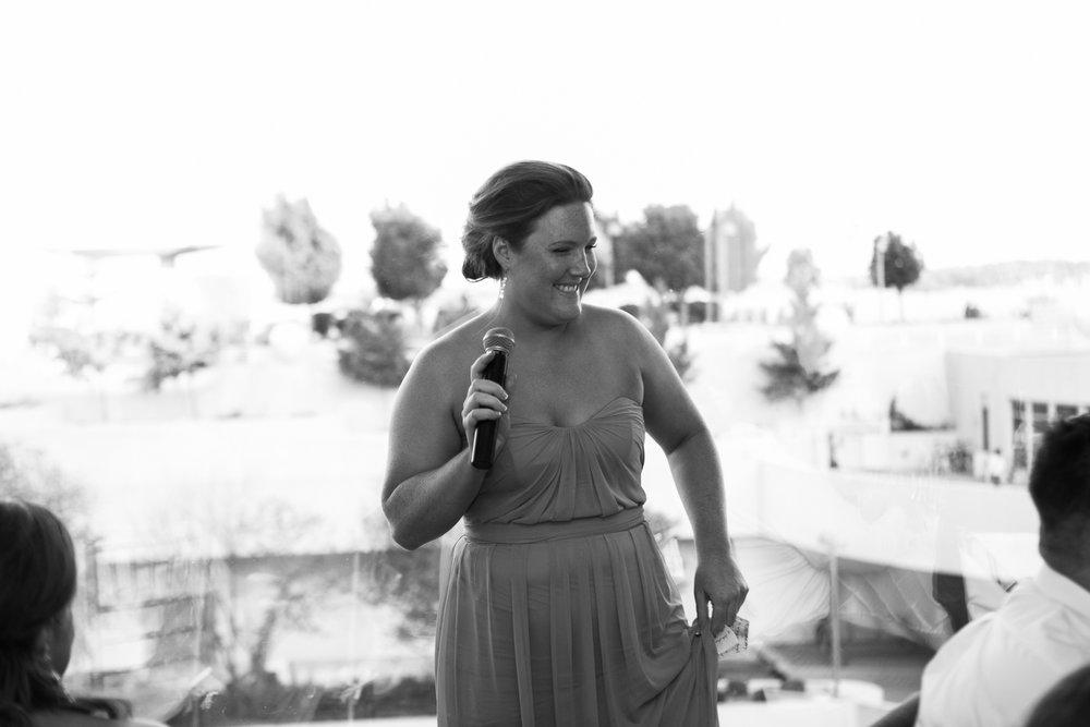 Madison-Club-Wedding-Wisconsin-Wedding-Photography_168.jpg
