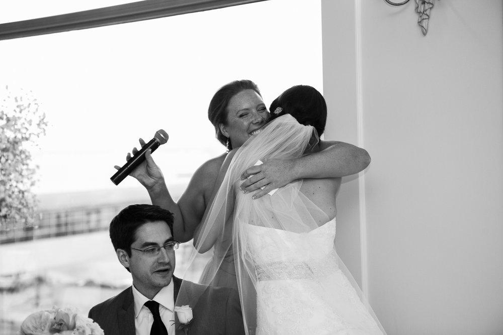 Madison-Club-Wedding-Wisconsin-Wedding-Photography_170.jpg