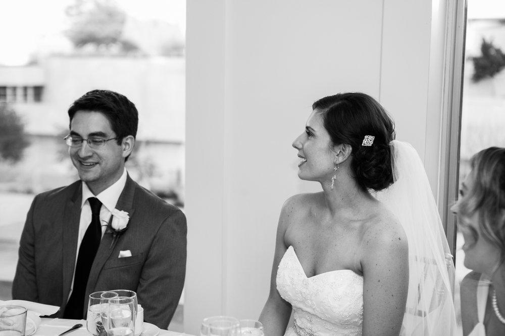 Madison-Club-Wedding-Wisconsin-Wedding-Photography_171.jpg