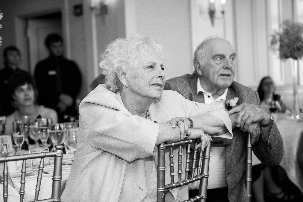 Madison-Club-Wedding-Wisconsin-Wedding-Photography_172.jpg