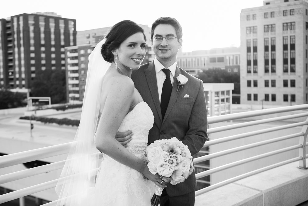 Madison-Club-Wedding-Wisconsin-Wedding-Photography_173.jpg