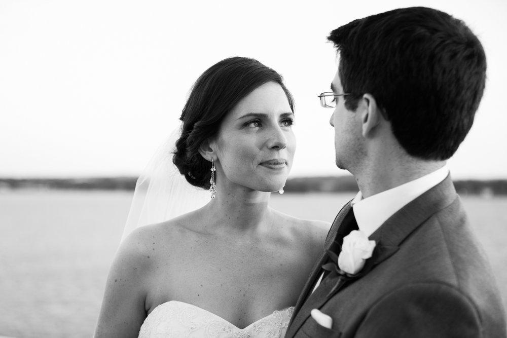 Madison-Club-Wedding-Wisconsin-Wedding-Photography_174.jpg