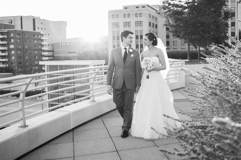 Madison-Club-Wedding-Wisconsin-Wedding-Photography_178.jpg