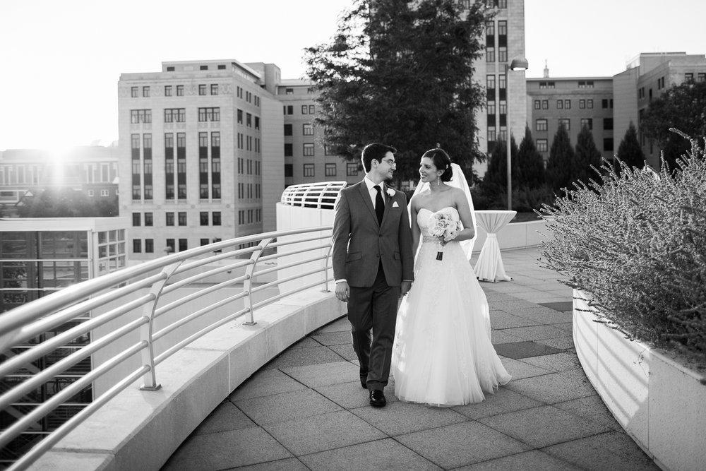 Madison-Club-Wedding-Wisconsin-Wedding-Photography_179.jpg
