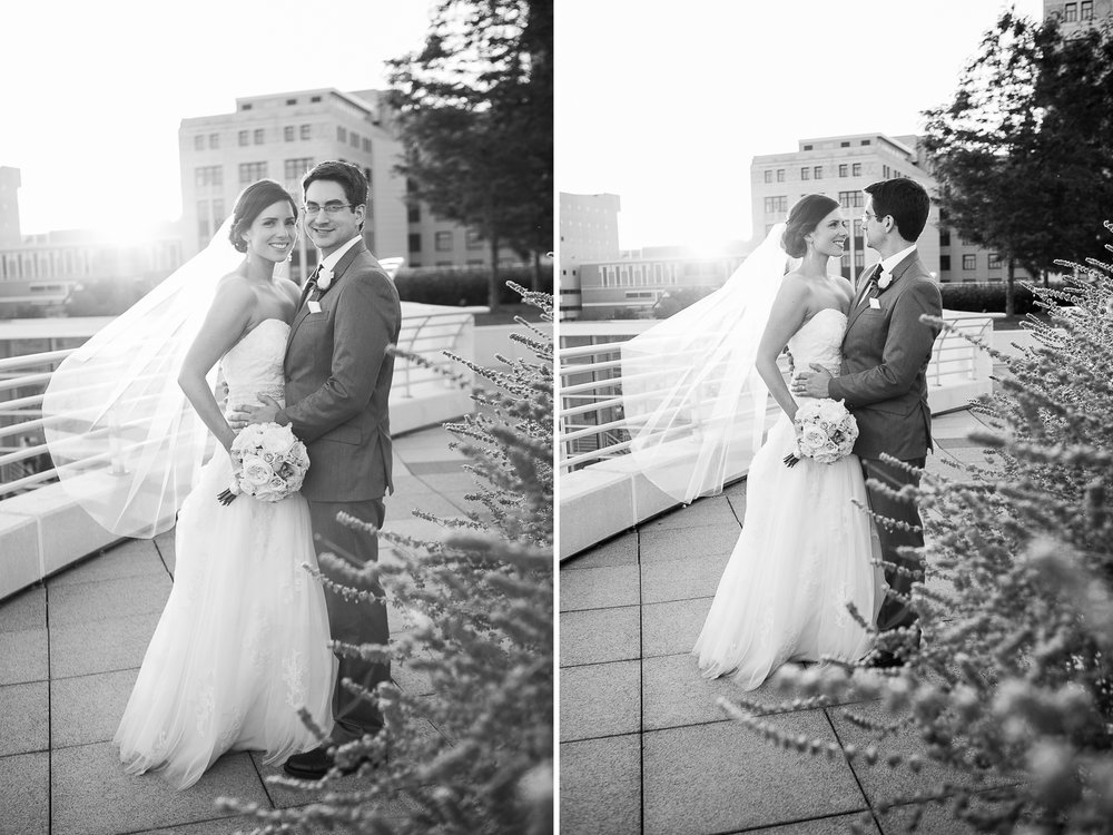 Madison-Club-Wedding-Wisconsin-Wedding-Photography_180.jpg