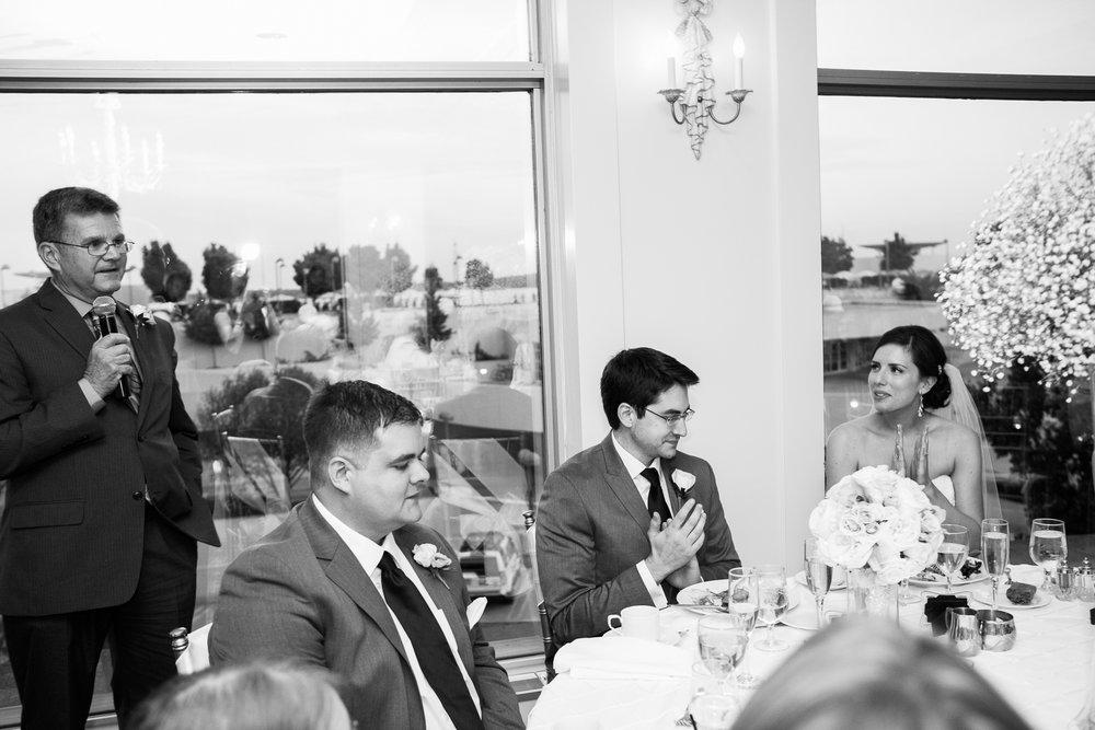 Madison-Club-Wedding-Wisconsin-Wedding-Photography_181.jpg