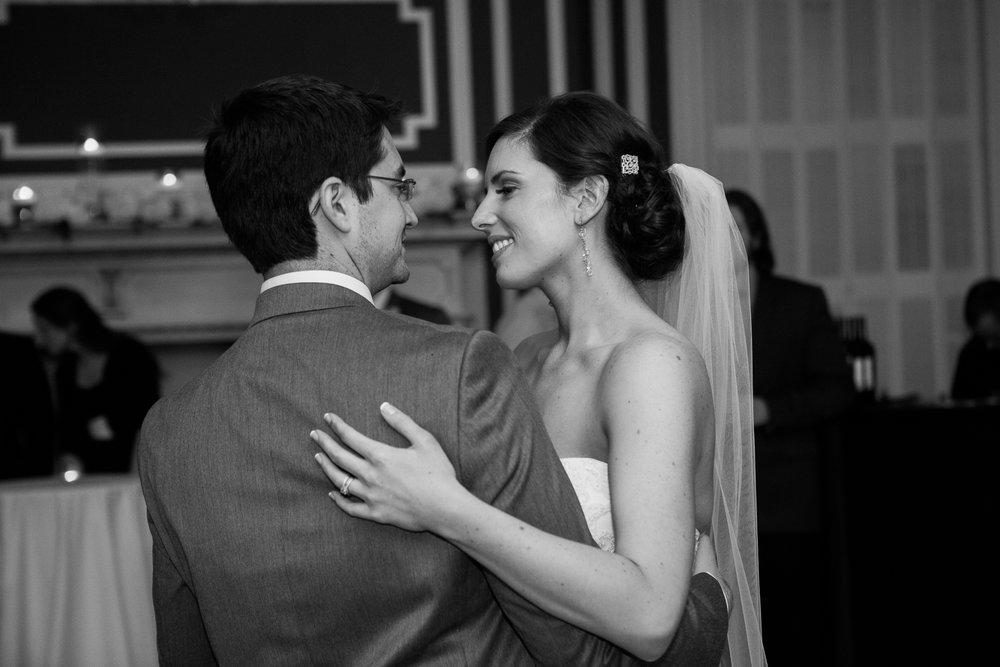 Madison-Club-Wedding-Wisconsin-Wedding-Photography_185.jpg