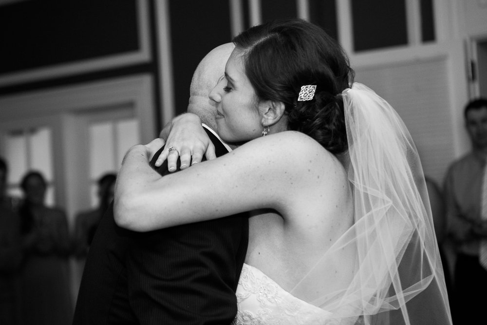 Madison-Club-Wedding-Wisconsin-Wedding-Photography_188.jpg