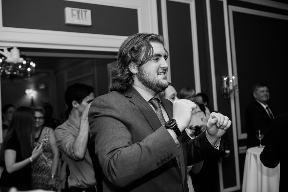 Madison-Club-Wedding-Wisconsin-Wedding-Photography_193.jpg