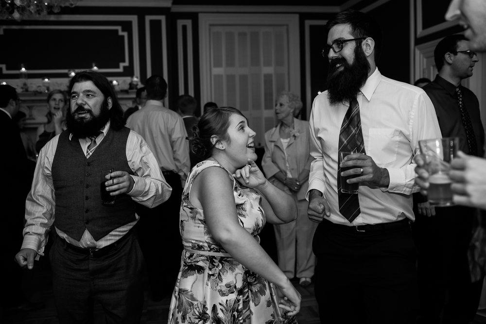 Madison-Club-Wedding-Wisconsin-Wedding-Photography_194.jpg