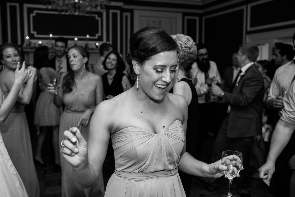 Madison-Club-Wedding-Wisconsin-Wedding-Photography_195.jpg