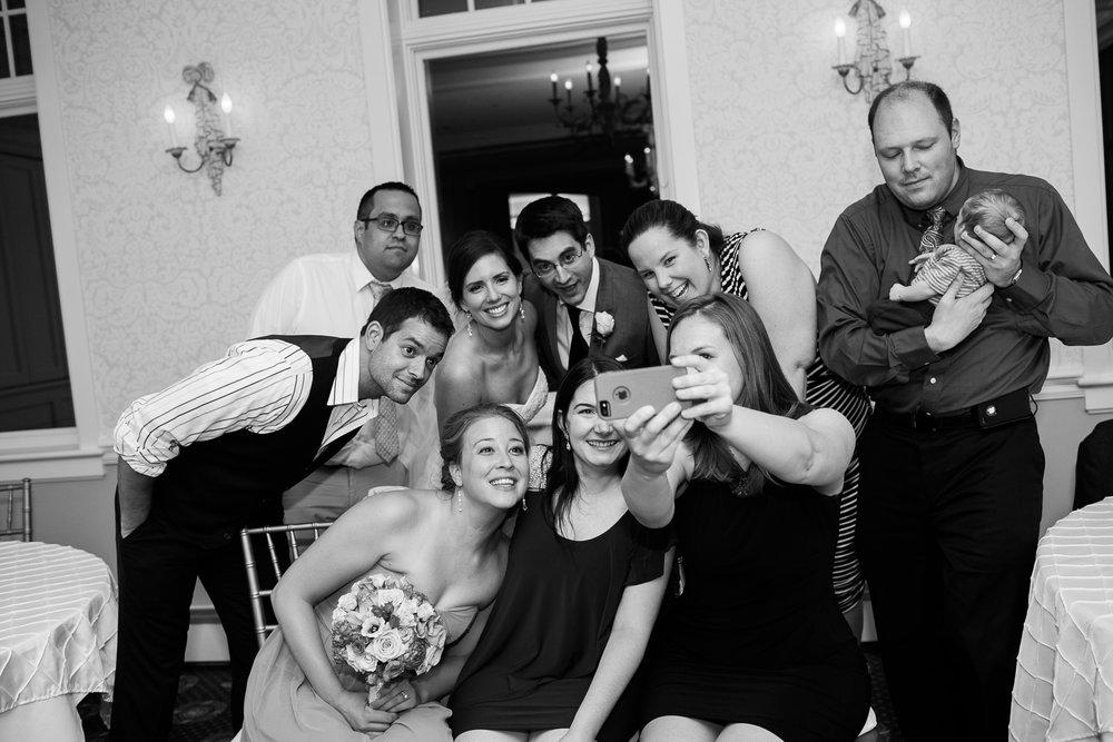 Madison-Club-Wedding-Wisconsin-Wedding-Photography_198.jpg