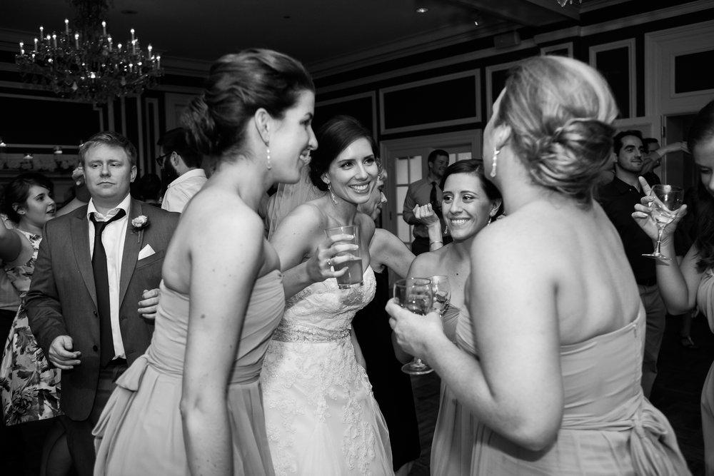 Madison-Club-Wedding-Wisconsin-Wedding-Photography_199.jpg