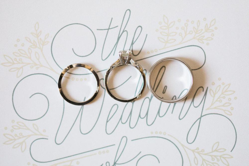 TheLageret-Stoughton-Wisconsin-Wedding_003.jpg