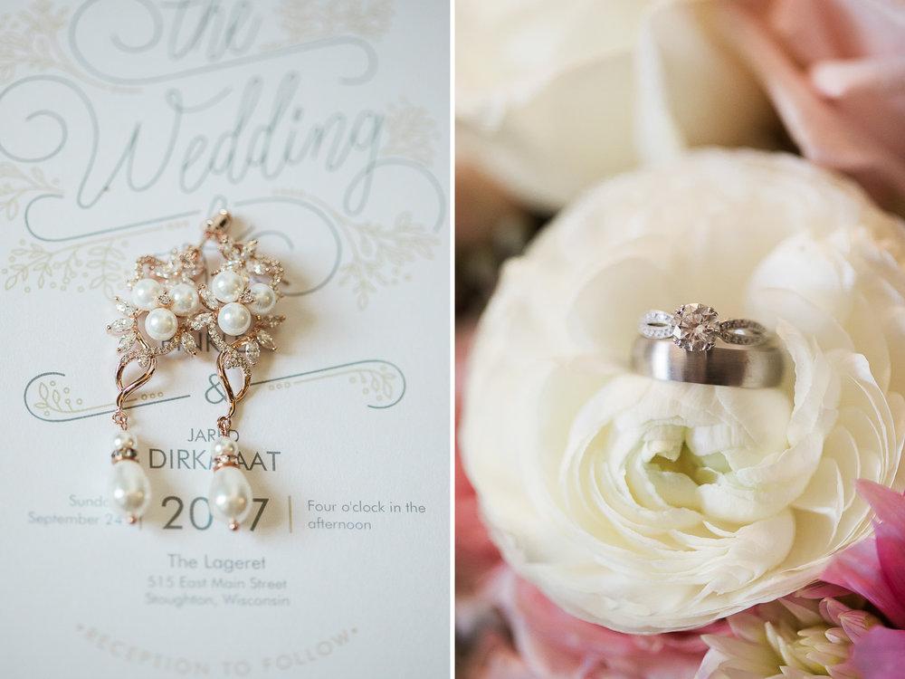 TheLageret-Stoughton-Wisconsin-Wedding_004.jpg