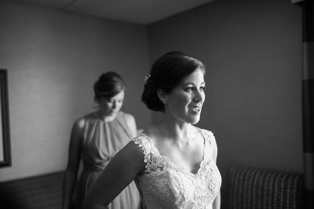 TheLageret-Stoughton-Wisconsin-Wedding_029.jpg