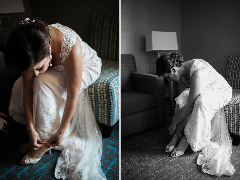 TheLageret-Stoughton-Wisconsin-Wedding_031.jpg
