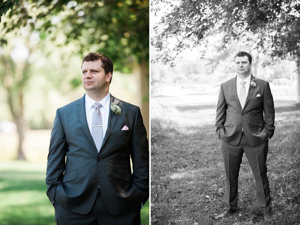 TheLageret-Stoughton-Wisconsin-Wedding_032.jpg