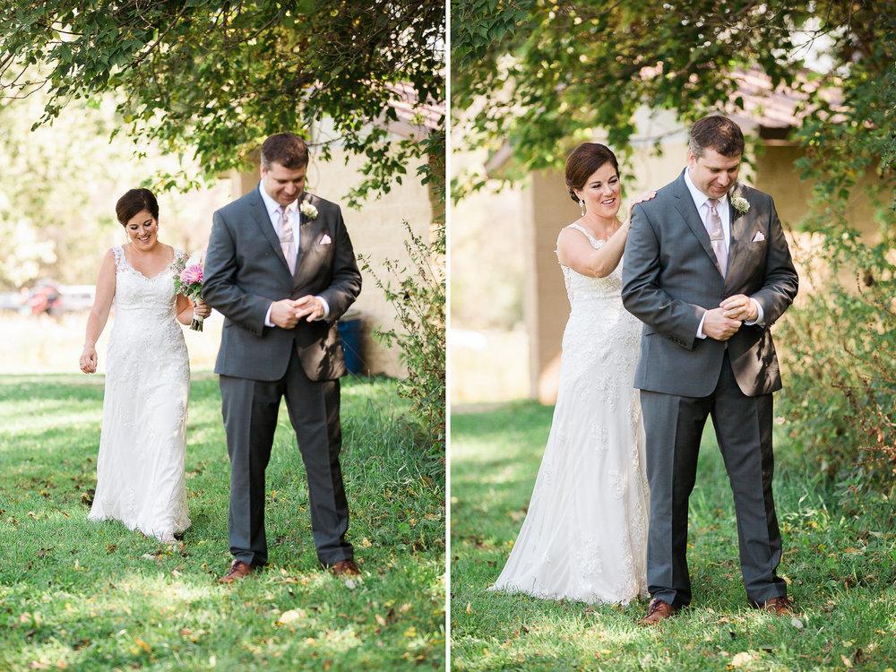 TheLageret-Stoughton-Wisconsin-Wedding_033.jpg