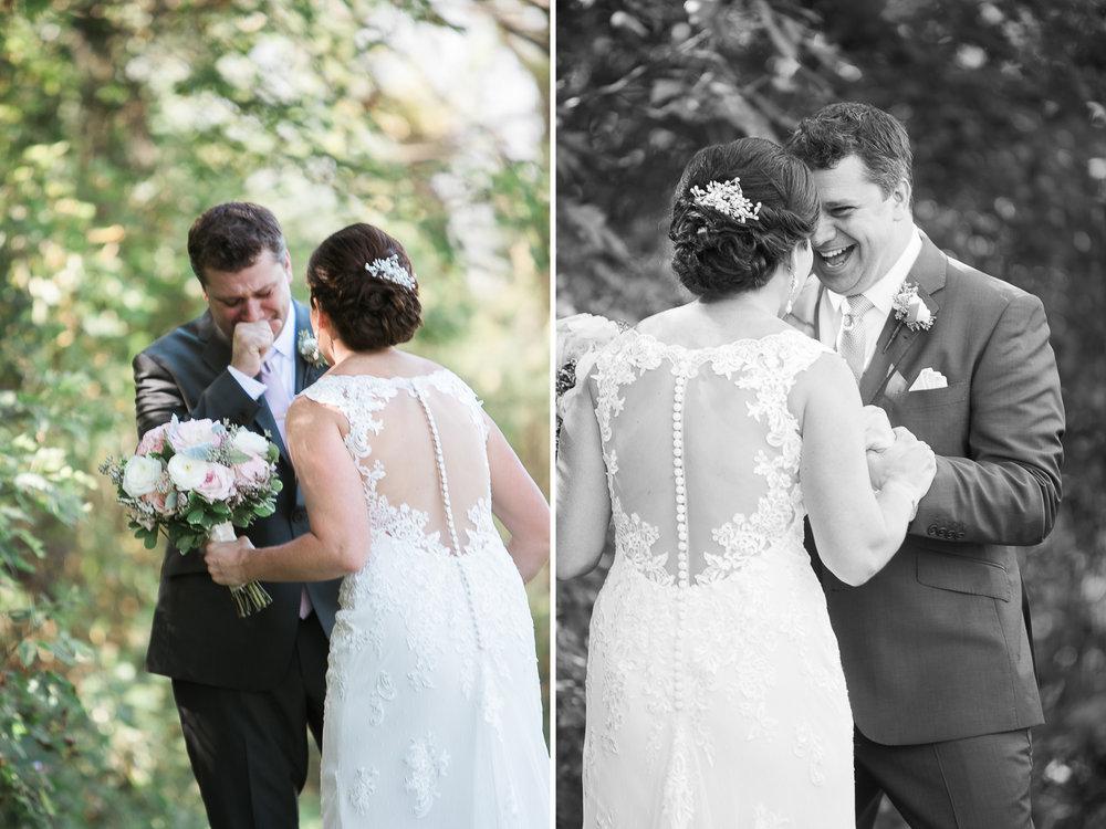 TheLageret-Stoughton-Wisconsin-Wedding_035.jpg