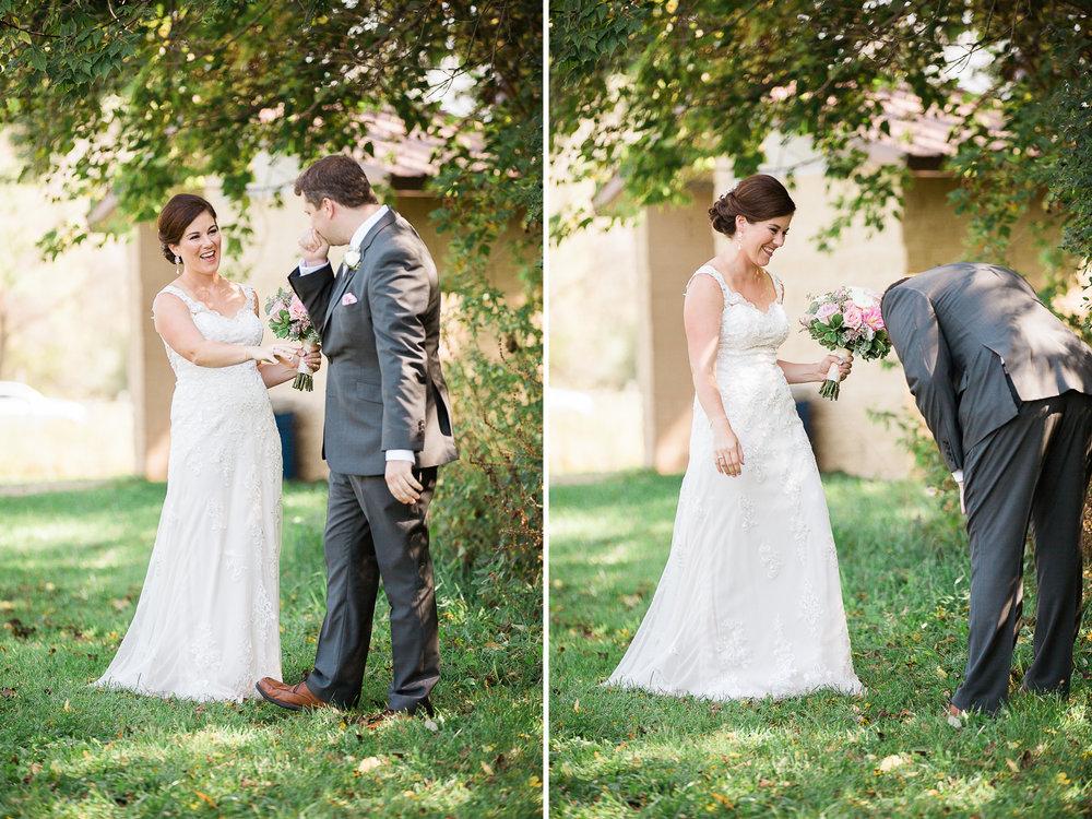 TheLageret-Stoughton-Wisconsin-Wedding_034.jpg